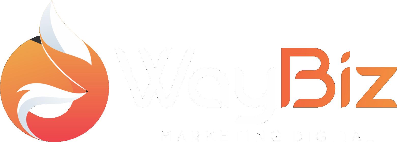 WayBiz